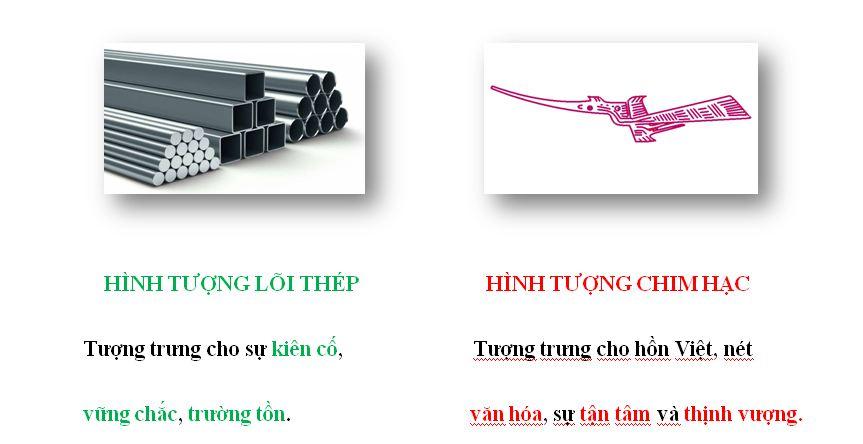 logo-cong-ty